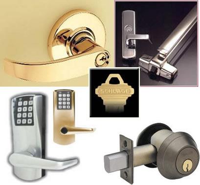 Plano Locksmith - 24 Hour Emergency locksmith in plano